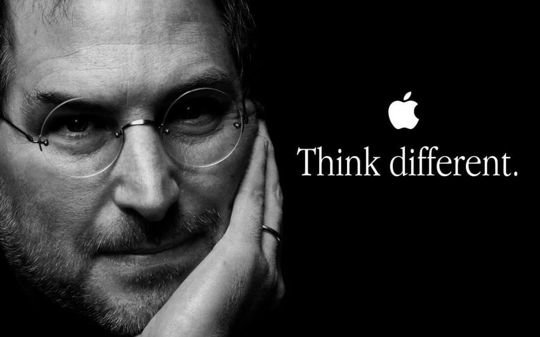 NxtGen Houses - think different - Steve Jobs