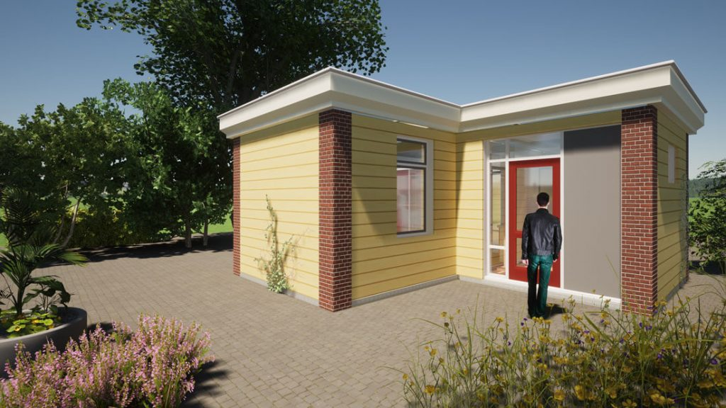 NxtGen-Houses-Tiny-House
