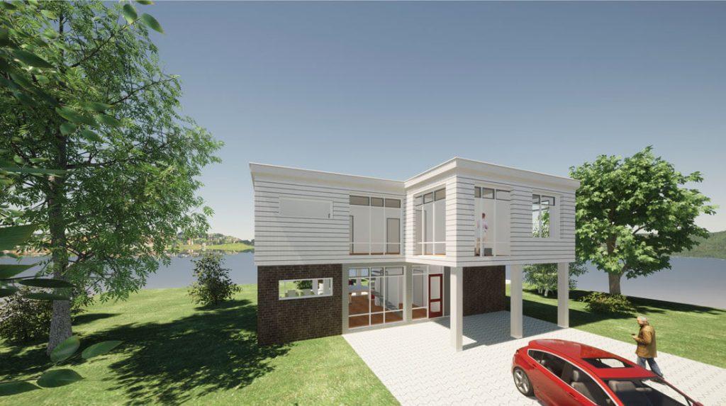 NxtGen-Houses-Villa