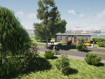 NGH NxtGen Houses family & senior living Bern