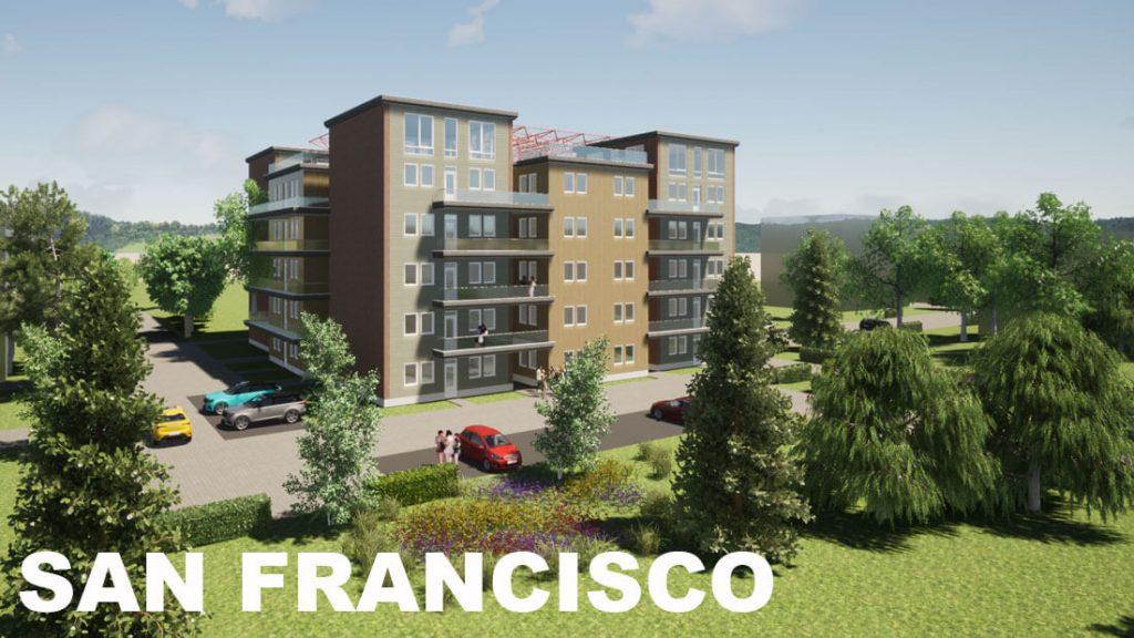 NGH-San-Francisco