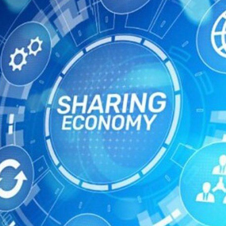 NGH-Sharing-Economy