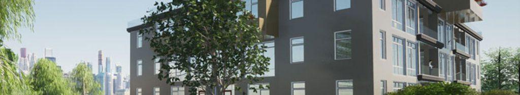 NGH-apartment-New-York